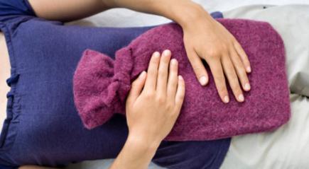 простужены ноги симптомы и лечение
