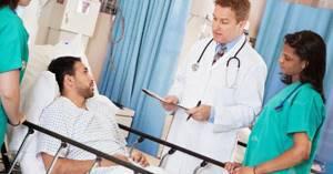 псевдомембранозный колит симптомы лечение у детей