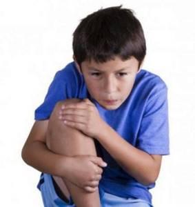 псевдотуберкулез симптомы у детей лечение