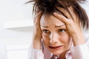 психогенный кашель у взрослых симптомы и лечение
