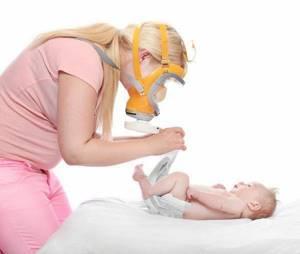 расстройство кишечника симптомы лечение у детей