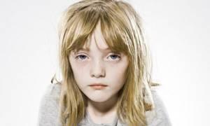 реактивный панкреатит у детей симптомы лечение