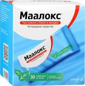 рефлюкс эзофагит кашель симптомы и лечение