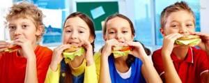 рефлюкс эзофагит кашель симптомы и лечение диета народные средства