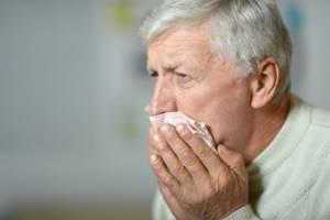 рефлюкс кашель симптомы и лечение