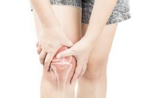 ревматизм у детей симптомы и лечение на ногах
