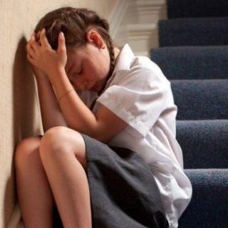 резидуальная энцефалопатия у детей симптомы лечение