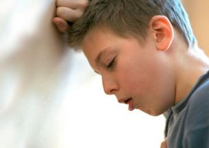 ринофаринголарингит симптомы и лечение у взрослых