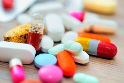 ринофлуимуцил у детей симптомы и лечение