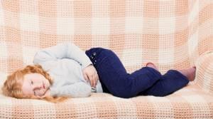 роландическая эпилепсия у детей симптомы лечение