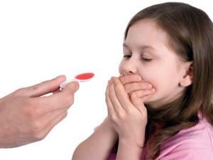 ротовирусная инфекция симптомы у детей лечение