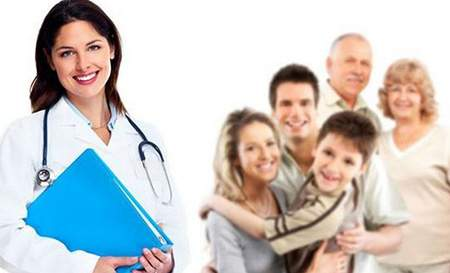 рожа у детей симптомы и лечение