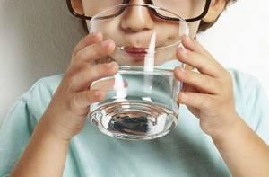 сальмонелла симптомы и лечение у детей