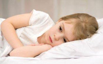 сальмонеллеза у детей симптомы и лечение