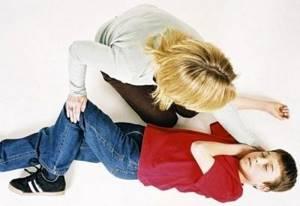 симптомы дизентерии у детей лечение
