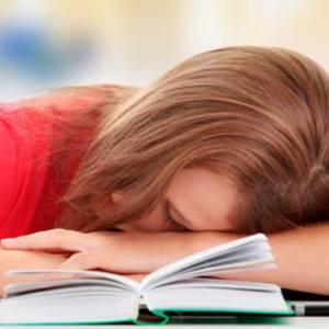 симптомы и лечение энцефалопатии у детей