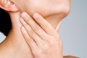 симптомы и лечение ларинготрахеита