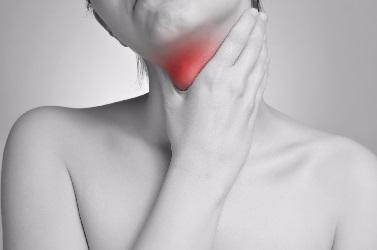 симптомы ларингита у взрослых лечение