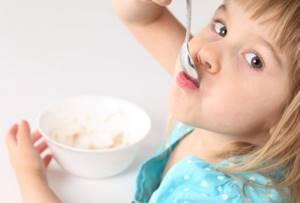 соли мочевой кислоты в моче у ребенка причины симптомы лечение