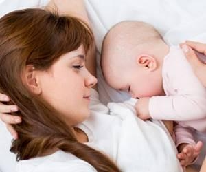 соли оксалаты в моче у ребенка причины симптомы лечение