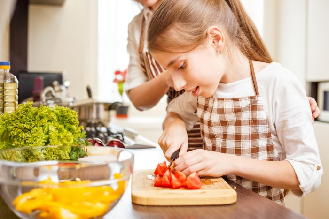 срк симптомы и лечение у детей