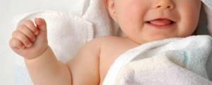 стридор у детей симптомы и лечение
