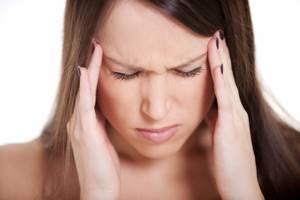 стронгилоидоз у детей симптомы и лечение