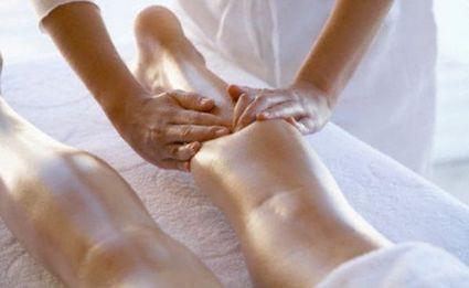 суставная боль в ногах симптомы и лечение в картинках