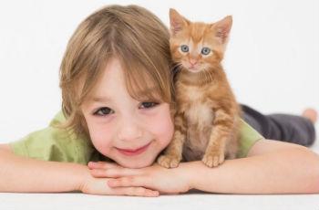 токсоплазмоз симптомы у детей лечение