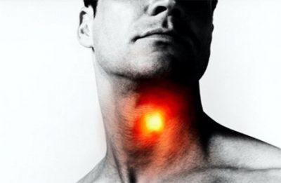 трахейный кашель у взрослого симптомы и лечение