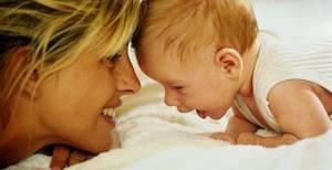 уреаплазмоз у детей симптомы и лечение