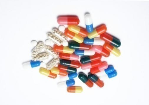 варикозное расширение вен на ногах симптомы и лечение лекарства