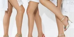 варикозное расширение вен на ногах симптомы и лечение профилактика