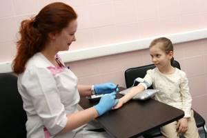 вирус эпштейна барра у ребенка симптомы и лечение