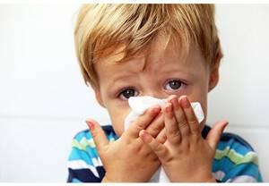 вирусная диарея у ребенка симптомы и лечение