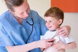 вирусный артрит симптомы у детей лечение