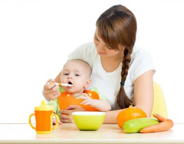 вирусный тонзиллит симптомы лечение у детей