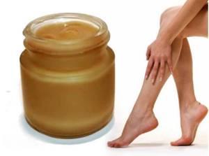внутренний варикоз на ногах симптомы и лечение народными средствами
