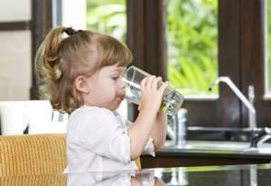 воспаление легких у ребенка 3 лет симптомы и лечение