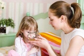 воспаление мочеполовой системы у ребенка симптомы и лечение