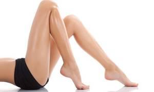 воспаление мышц ноги симптомы и лечение