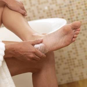 воспаление стопы ноги симптомы и лечение в домашних условиях