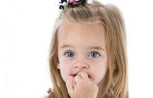 впч у детей симптомы и лечение