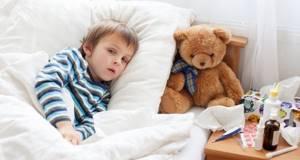 загиб желчного пузыря симптомы и лечение у ребенка препараты