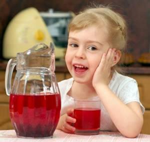 желчный пузырь у детей симптомы лечение