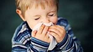 золотистый стафилококк лечение у детей симптомы