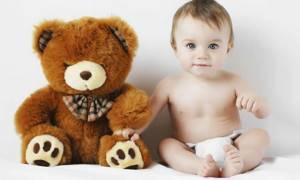 золотистый стафилококк у ребенка симптомы и лечение