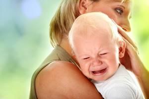 зпмр у детей симптомы лечение