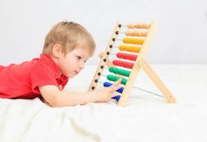 зпр у детей симптомы лечение медикаментозное