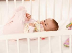 аллергический кашель симптомы у детей лечение